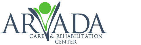 Arvada Care & Rehabilitation Center